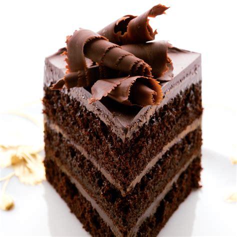 hot layer cake  ginseng birthdaygirlblog