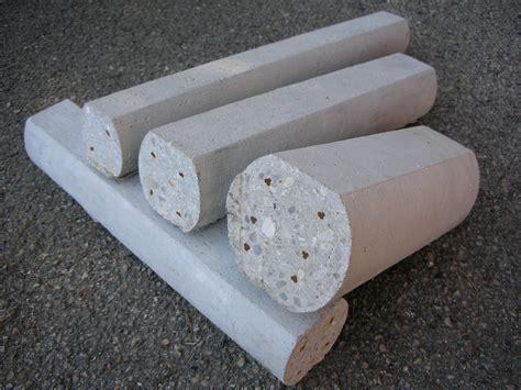 pali prezzi pali in cemento precompresso con pali per vigneti prezzi e