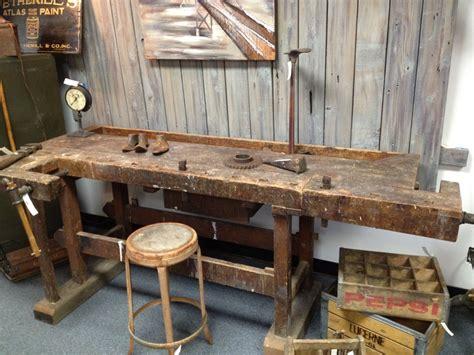 workbench badger woodworks