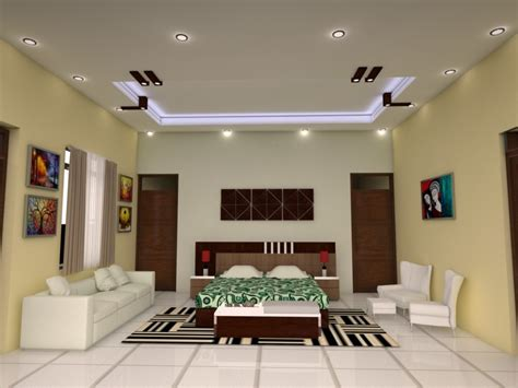 home interior ceiling design simple ceiling design for bedroom home decor interior and