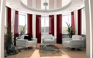 Minimalist, Home, Modern, Interior, Design, Ideas