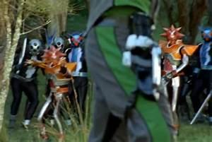 Watch Power Rangers Spd Episode 35 Wormhole Online