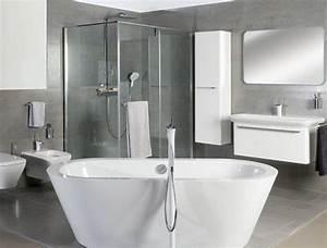 Badezimmer Neu Machen : matthies sanit r und heizung gmbh bad sanit r 41179 m nchengladbach ~ Sanjose-hotels-ca.com Haus und Dekorationen