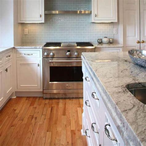 ideas  quartz countertops cost  pinterest