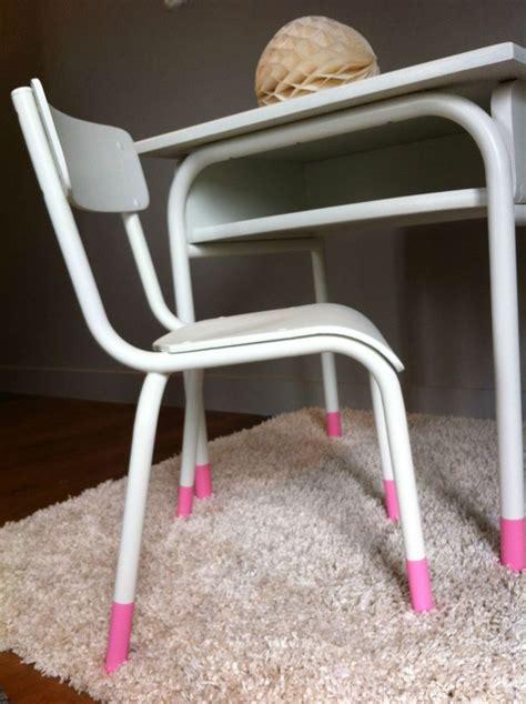 chaise écolier best 25 chaise ecolier ideas on chaises de