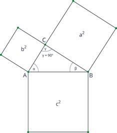 dreieck fläche berechnen fläche rechtwinkliges dreieck jtleigh hausgestaltung ideen