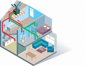 House Diagram With Unit In Situ Jpeg  U2022 Brookvent