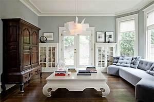 Sehr Kleines Zimmer Einrichten : originelle wohnzimmereinrichtung beispiele zum inspirieren ~ Bigdaddyawards.com Haus und Dekorationen