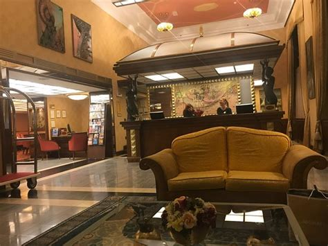 deco hotel imperial now 117 was 1 5 7 updated 2017 prices reviews prague