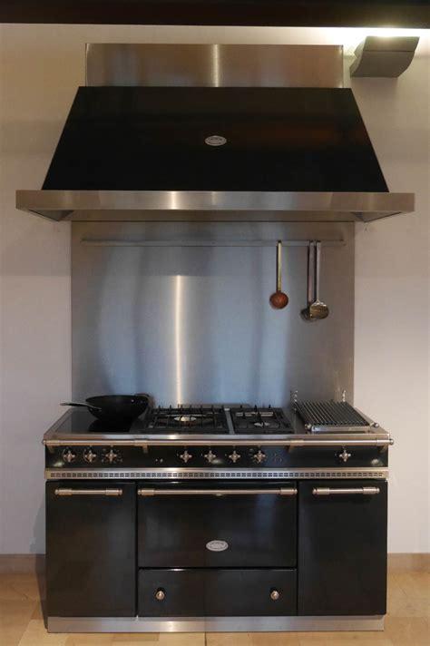 cuisine lacanche une journée chez lacanche en côte d 39 or