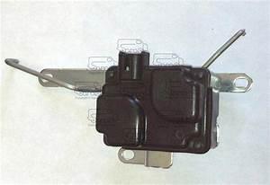 New 2l3z9j559ab   2l3z9j559ac Ford 3 8l 4 2l Intake