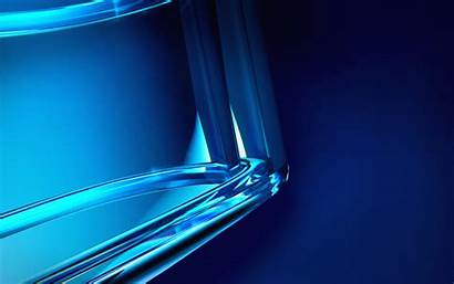 Crystal Wallpapers Crystals 4k Abstract Aquamarine Backgrounds
