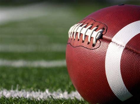 Birmingham Area 2020 High School Football Playoff Scores ...