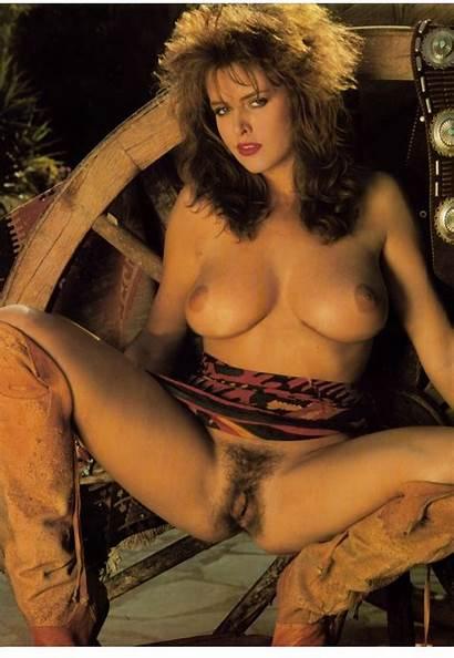 Kirsten Imrie Sandra Orlow Pix Quality Seat