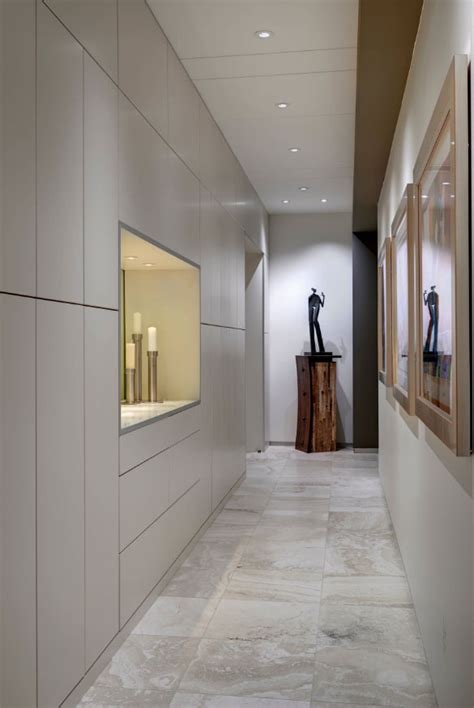 wonderful hallway ideas  revitalize  home home