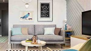 small living room ideas make the most of a small space With photos of small living room designs