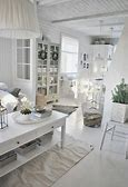 Images for wohnzimmer ideen shabby chic desktop6hd9mobile.ga
