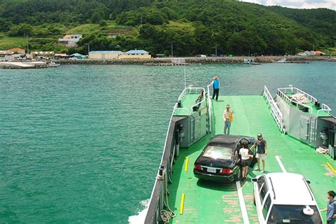 Boat Service Mumbai To Alibaug car ferry service to mandwa alibaug coming soon lbb mumbai