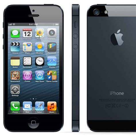 cheap iphones apple iphone 5 32gb refurbished unlocked phone cheap phones