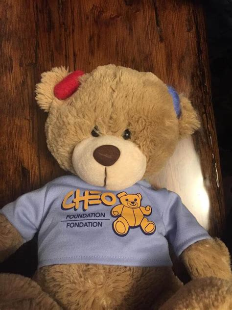 teddy bear images   release  stress