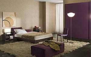 Ideale Farbe Für Schlafzimmer : die besten farben f r schlafzimmer ~ Indierocktalk.com Haus und Dekorationen