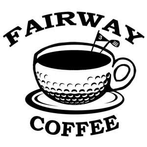 There aren't enough food, service, value or atmosphere ratings for fairway coffee, washington yet. Fairway Coffee: 50% Off Fresh Beverage | Clark County Live!