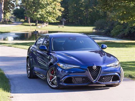 Romeo Usa by Alfa Romeo Usa Alfaromeousa