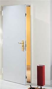 la porte blindee l39artisanat et l39industrie With prix porte blindée tordjman