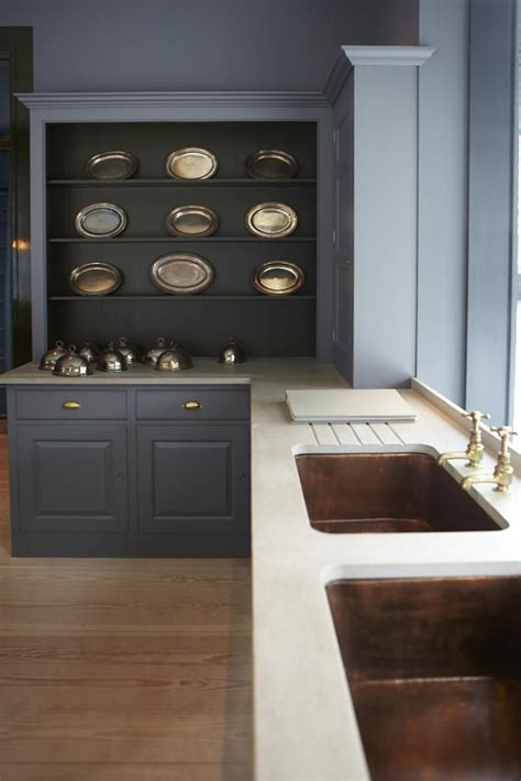 Plain Cupboards by Pin By Carine M On Kitchen