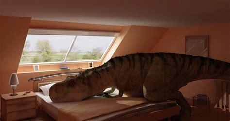 chambre d h es ard he dinosaures et volcans chambre d enfant dinosaure