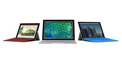 surface now approved for u s department of defense microsoft devices blogmicrosoft devices