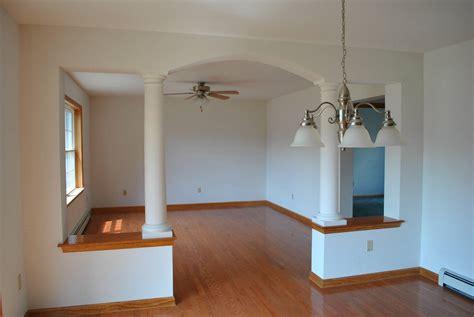interior home columns interior columns design pictures remodel decor and best 25 interior columns ideas on pinterest