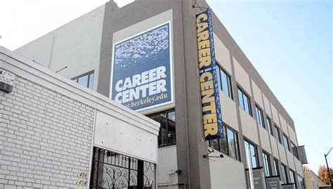 Career Center Resume by Uc Berkeley Career Center Resume Resume Ideas