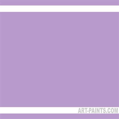 lavender acrylic enamel paints dg32 lavender paint