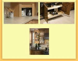 aristokraft kitchen cabinetry cabinet accessories