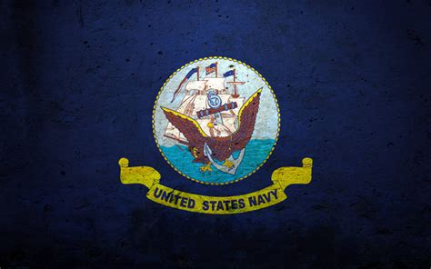 United states navy wallpaper Group (67