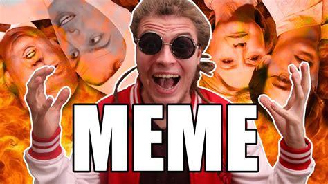 VaŠe Super Photoshop Dank Memes