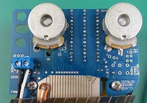 Difalco Neo 1  32 Dd300 Controller