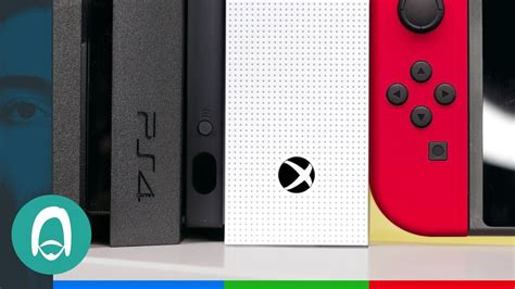 switch vs xbox one vs ps4 vs pc which console should you