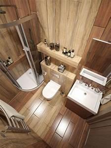 Bilder Bäder Einrichten : 7 besten kleine b der bilder auf pinterest badezimmer badezimmerideen und g ste wc ~ Sanjose-hotels-ca.com Haus und Dekorationen