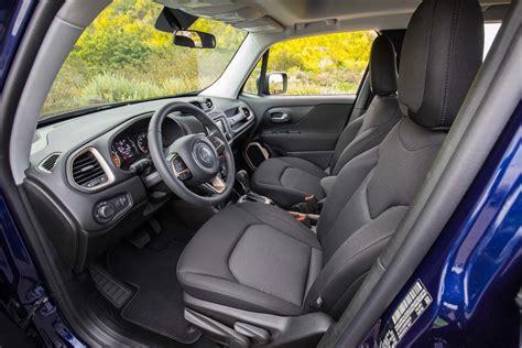 jeep renegade interior colors 100 jeep renegade interior colors jeep renegade