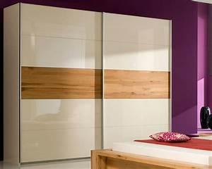 Ikea Möbel Bestellen : schlafzimmerschrank schiebet r wei ~ Michelbontemps.com Haus und Dekorationen