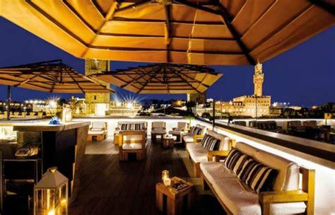 hotel excelsior firenze terrazza con vista su firenze 5 terrazze imperdibili