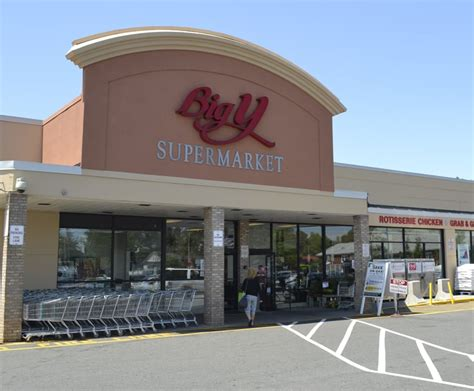 dcf springfield ma phone number big y world class market grocery 1090 ave