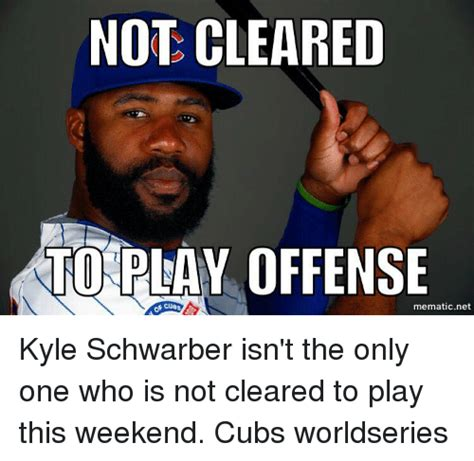 Chicago Cubs Memes - chicago cubs memes bing images