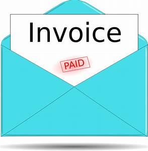 Rechnung Umsatzsteuer : vorlage f r eine rechnung ohne umsatzsteuer ~ Themetempest.com Abrechnung