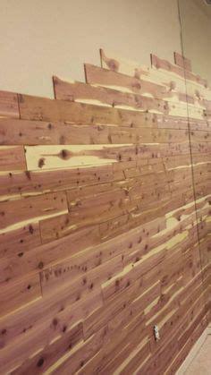 Cedar Closet Liners by Cedarsafe Aromatic Eastern Cedar Closet Liner Tongue