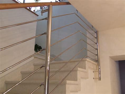 ringhiera in ferro prezzi immagini di ringhiere in ferro per scale in marmo