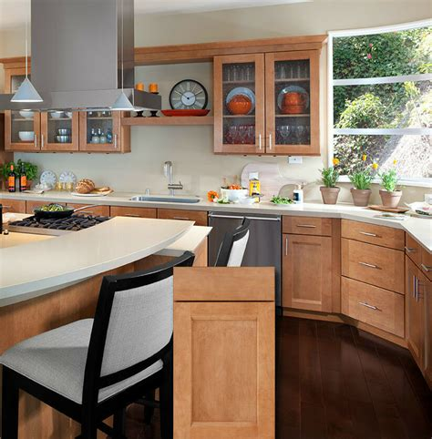 kitchen cabinets  wood assembled  shipping