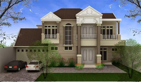 model rumah minimalis india rumah minimalis terbaru